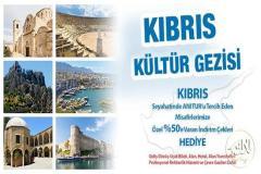 otel_kibris-kultur-gezisi_ubhjrru6dnqlh5f6rmhf_97849008158df7f11a60b0.jpg